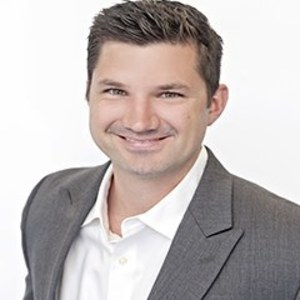 Eric Moore,                     Agent in San Francisco - Compass