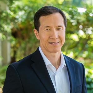 Ta-Chun Lin, Agent in San Francisco - Compass