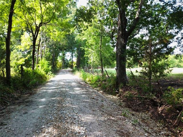 Lot 1 County Road 1350 Clarksville, TX 75426
