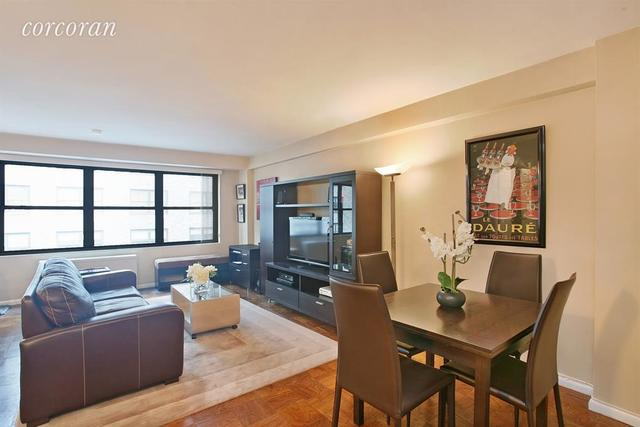 225 East 57th Street, Unit 10R Image #1