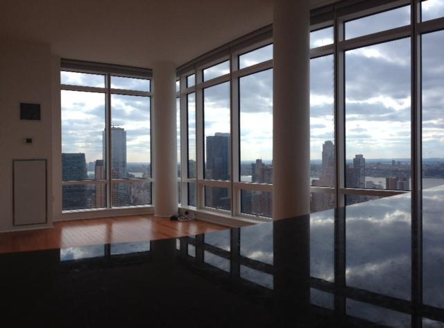 306 West 48th Street, Unit 42A Image #1