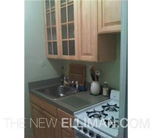 310 East 49th Street, Unit 4A Image #1