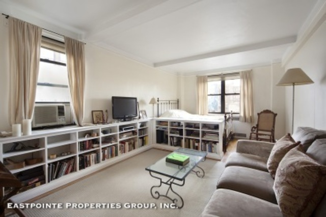 200 West 20th Street, Unit 815 Image #1