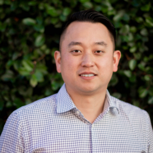 Philip Kang, Agent in Los Angeles - Compass