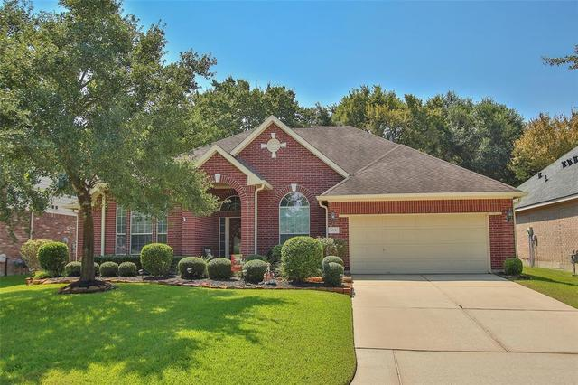 6531 Greencreek Meadows Lane Spring, TX 77379