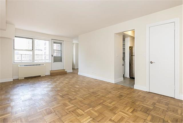 155 East 34th Street, Unit 17O Image #1
