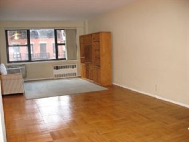 405 East 63rd Street, Unit 6K Image #1
