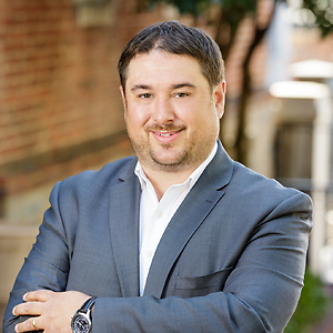 Matthew Rosenblatt,                       Agent in DC - Compass