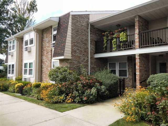135 Millard Avenue West Babylon, NY 11704