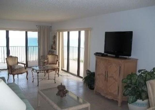 10044 South Ocean Drive, Unit 407 Jensen Beach, FL 34957