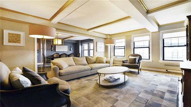 46 East 91st Street, Unit 8A Image #1