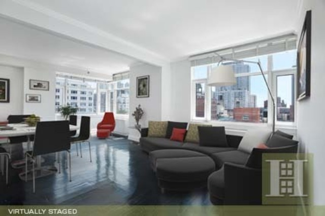 404 East 76th Street, Unit 9A Image #1