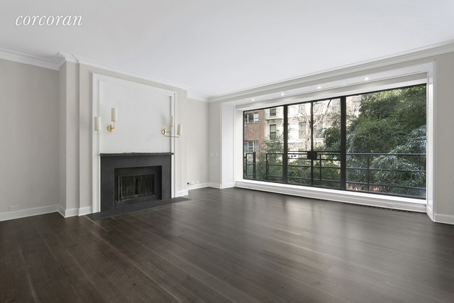 443 East 87th Street, Unit 1 Image #1