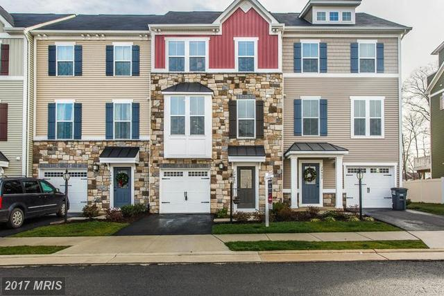 24900 Helms Terrace Image #1