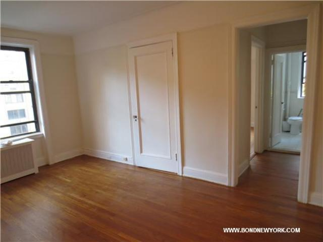 220 West 71st Street, Unit 54 Image #1