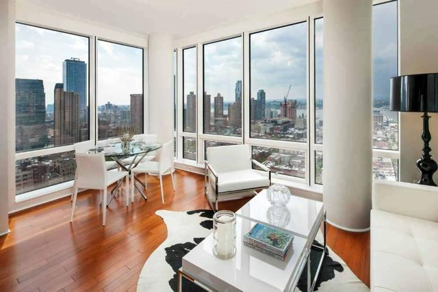 306 West 48th Street, Unit 31B Image #1