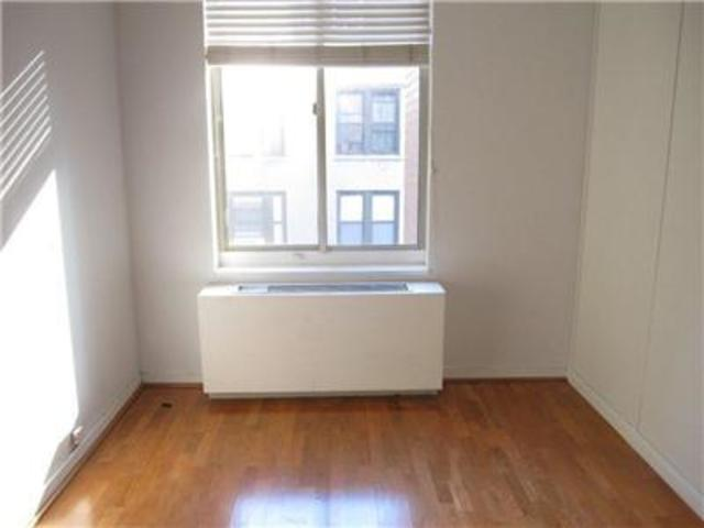 145 East 48th Street, Unit 9G Image #1