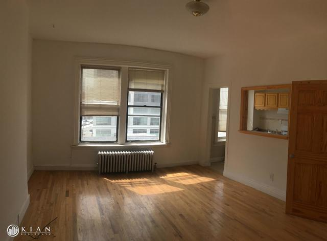 540 Clinton Avenue, Unit 3 Image #1