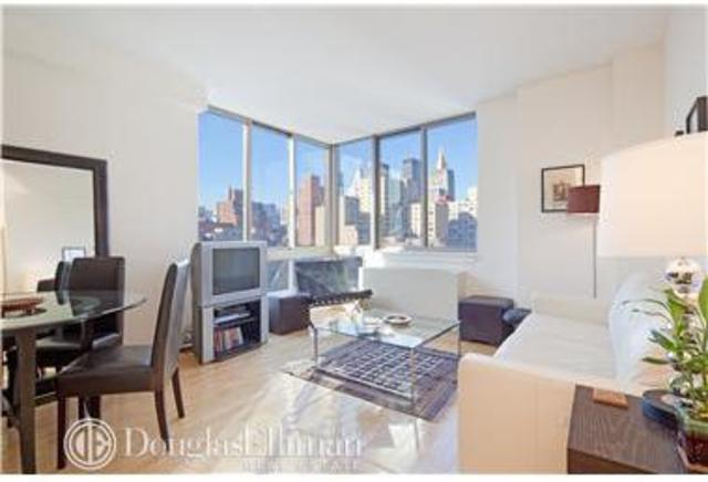 250 East 30th Street, Unit 9G Image #1