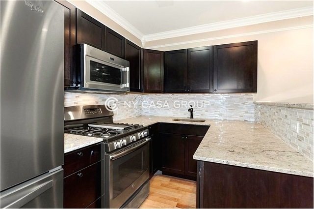 185 Columbia Heights, Unit 11 Image #1