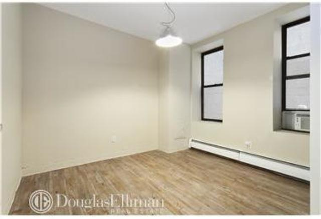 178 East 2nd Street, Unit 2A Image #1