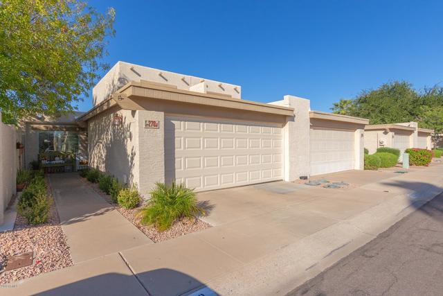 270 West Tainter Drive Litchfield Park, AZ 85340