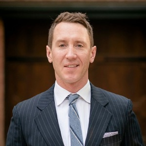 Nate Ward,                       Agent in DC - Compass