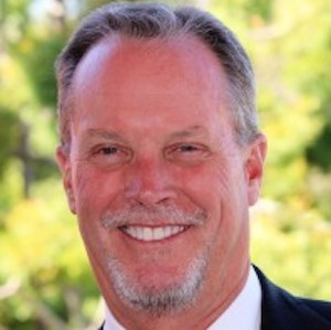 Bruce Freeberg,                       Agent in Santa Barbara, Montecito, & Central Coast - Compass