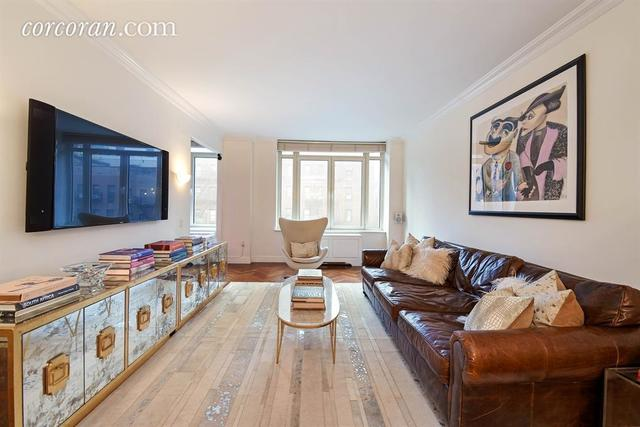 400 East 51st Street, Unit 4E Image #1