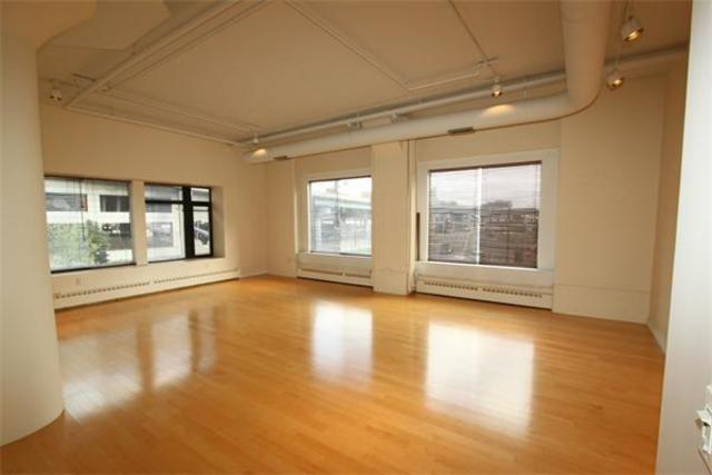210 South Street, Unit 25 Image #1