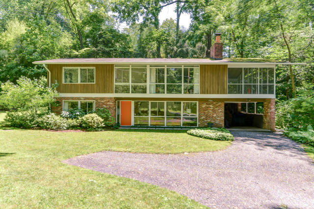 5311 Mohican Road Bethesda, MD 20816