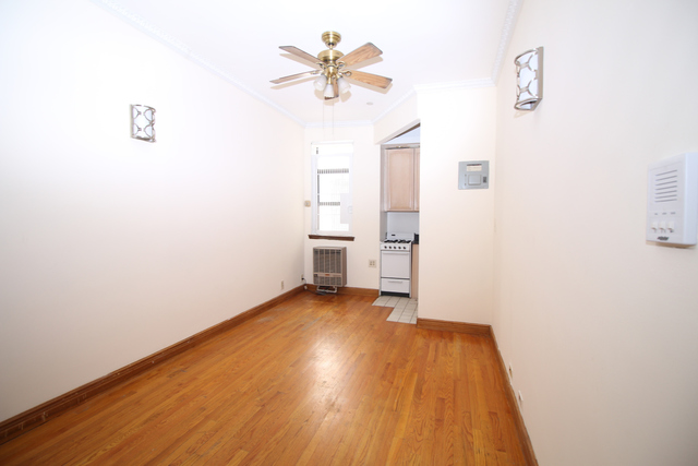 126 East 83rd Street, Unit B2 Manhattan, NY 10028