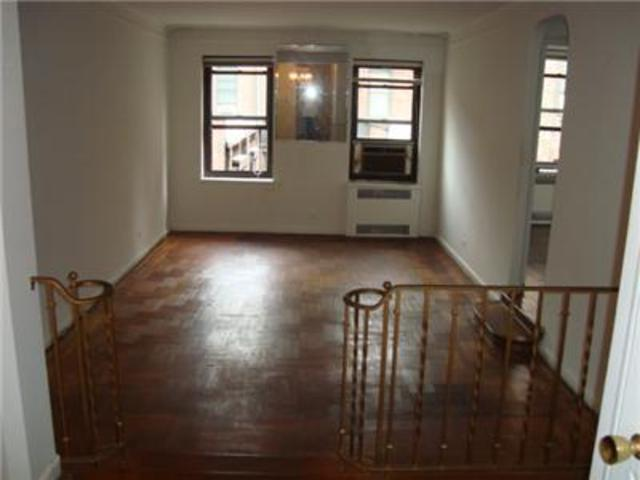 155 West 71st Street, Unit 4F Image #1