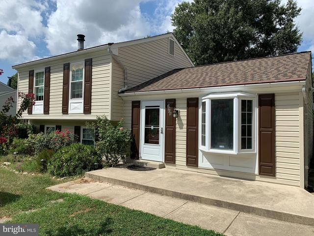 3905 Newman Court Waldorf, MD 20602