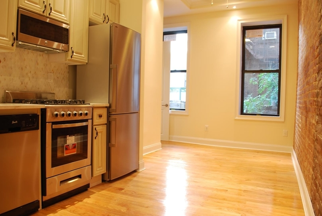 411 East 6th Street, Unit 1D Image #1