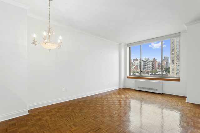350 East 82nd Street, Unit 9C Image #1