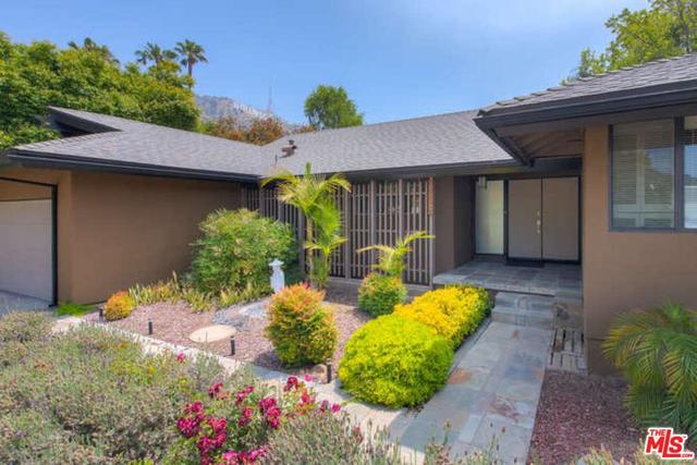 3214 Canyon Lake Drive Los Angeles, CA 90068