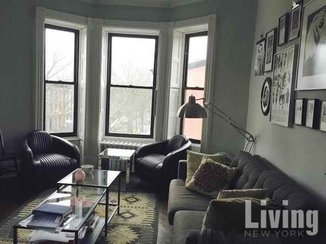 211 6th Avenue, Unit 4A Image #1
