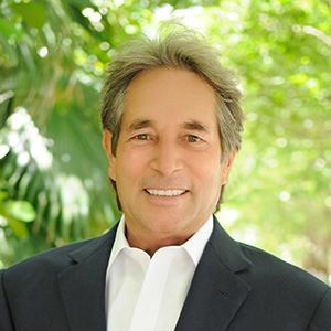 Daniel Toccin,                       Agent in Miami - Compass