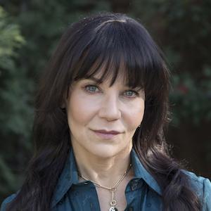Gianna Cerullo,                     Agent in Dallas - Compass
