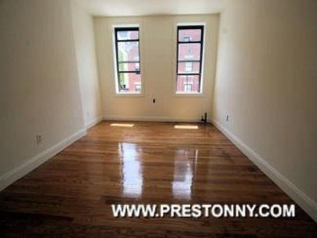 229 West 20th Street, Unit 2C Image #1