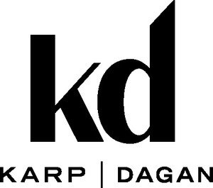 Karp | Dagan Team,                       Agent in NYC - Compass