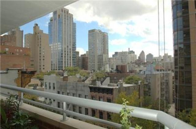 401 East 84th Street, Unit 6A Image #1