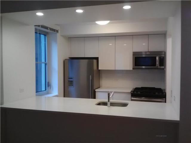 242 West 61st Street, Unit 4E Image #1
