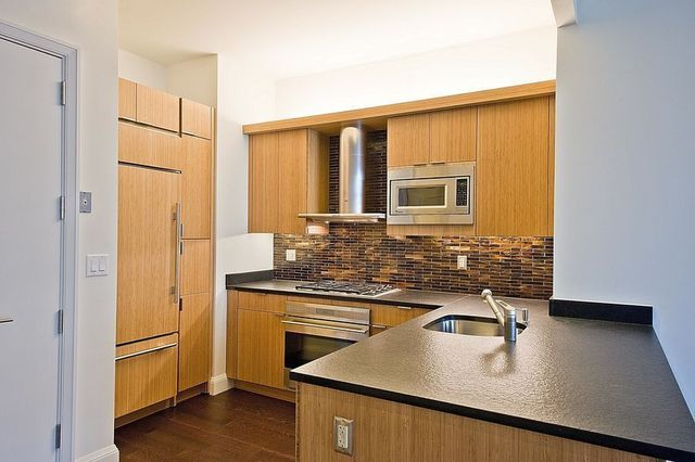 70 Little Street West, Unit 3F Image #1