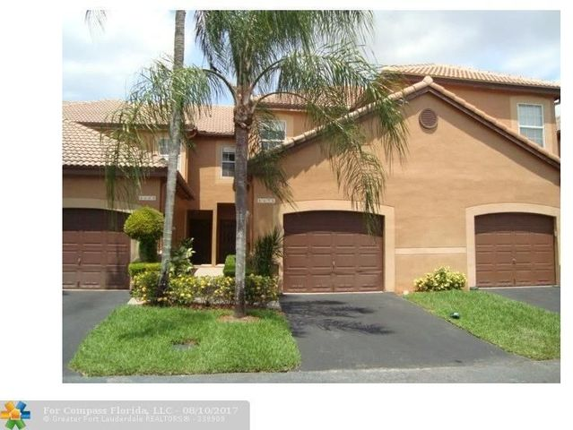 1471 Barcelona Way, Unit 528 Image #1