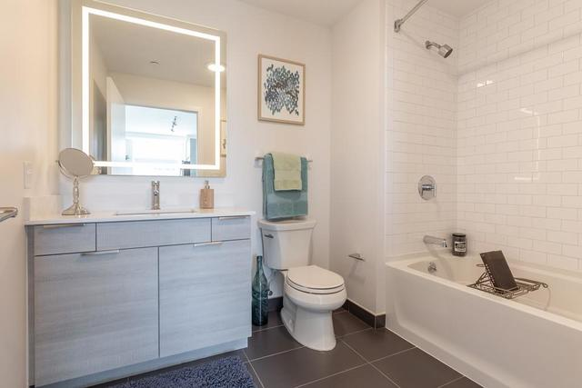 449 Canal Street Somerville, MA 02145