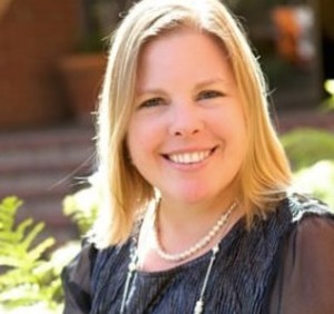 Michelle Heller,                       Agent in Los Angeles - Compass