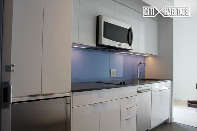 335 East 27th Street, Unit 7A Image #1
