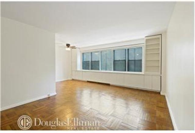 220 East 54th Street, Unit 8G Image #1